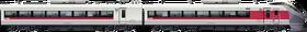 E657 Ueno