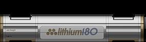 Eta Lithium