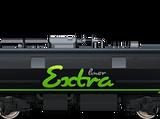 Extra Class 86