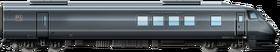 JR Class 787