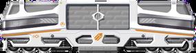 MKII Silicon