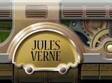 Jules Verne Express