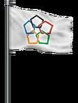 WF Banner