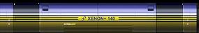 Ananke Xenon+