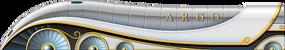Argo Tail