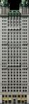Dorothy's Headquarters