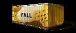 Fall Box (Risk)