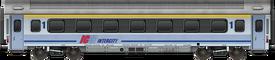 InterCity Warszawa
