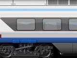 ED250 InterCity