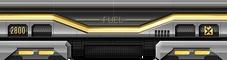 Legion Fuel
