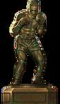 MSA Boxer