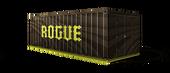 Rogue Box