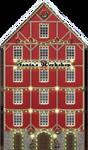 Santa Claus Hall
