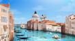 Theme Venice
