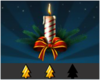 Achievement Christmas Time II