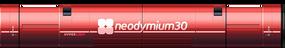 Agility Neodymium