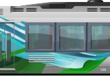 Rhea Express