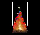 Bonfire II