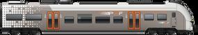 Siemens RRX