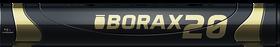 Paaling Borax
