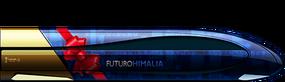 Futuro Himalia