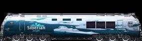 Siberian PH37