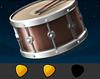 Achievement Rock Drummer II