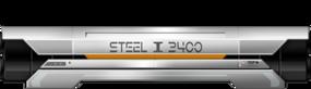 Madrax Steel
