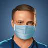 Portrait small Dr. Yaris (2020)