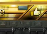 V320 1M