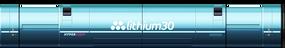 Velocity Lithium