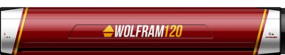 Wunder Wolfram+