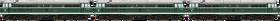 BR Class 31 Triple