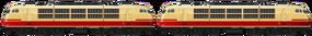 DB 103 Double