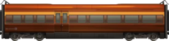 Frontier Premium