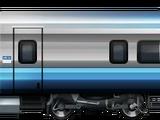 Bluebird Express II