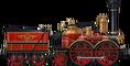 Phoenix (Steam)
