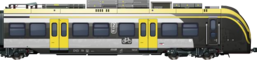 Alstom Netz