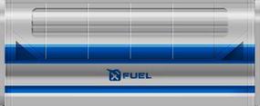Mark VI Fuel