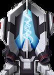 Neomagnetosphere