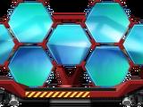 OWU Glass