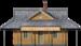 Spoorweg Station