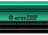 Resolute Wires