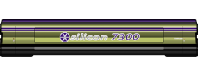Teja Silicon
