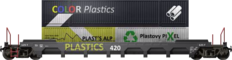 Canuck Plastics