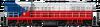 T669 Bohemia