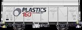 Wright Plastics