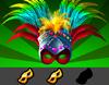Achievement Samba II