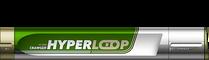 Crawger OOP G+
