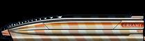 Creamy Tail